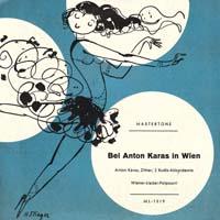 Wiener Operetten-Ensemble - Die Fledermaus - Johann Strauss